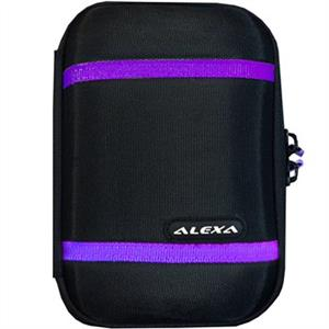 Alexa ALX008V Hard Case